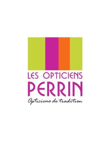 Les Opticiens Perrin